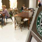 Starbucks deschide o fabrică gigant de cafea în Milano
