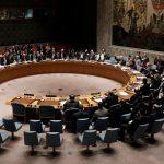 Rusia blochează sancțiunile împotriva Siriei
