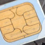 Operatorii de rețele se tem de eSIM