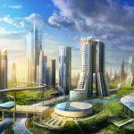 Cum va arăta lumea în 2050: China, India, SUA vor fi cele mai mari economii. Ţările avansate acum menţin nivelul veniturilor