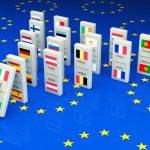 Opțiunea desființării UE este pe masă și trebuie luată în calcul, consideră comisarul Pierre Moscovici