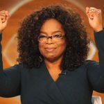 Oprah Winfrey s-a amuzat pe tema unei posibile candidaturi la președinția SUA