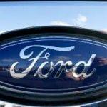 Ford vrea să-și diminueze costurile în Marea Britanie