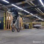 Roboții care vor înlocui oamenii în curând