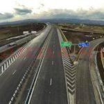 Guvernele roman si sarb vor sa construiasca autostrada Timisoara – Pančevo pana in anul 2025