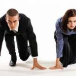 Firmele care angajeaza tineri vor primi bani de la stat