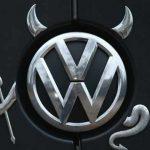 Volkswagen: 1.200 de decese premature din cauza motoarelor trucate și vândute în Germania