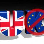 Bancile britanice nu vor putea accesa UE dupa Brexit prin companii paravan – membra a conducerii BCE