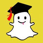 Un liceu din California a castigat 24 mil. dolari din oferta bursiera Snapchat, dupa o investitie de 15.000 de dolari facuta in 2012
