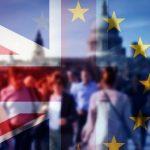 Londra va respecta drepturile europenilor după Brexit