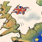 Ce înseamnă 'Europa cu mai multe viteze'?