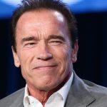 """""""Terminator"""" termină cu reality show-ul preluat de la Trump, care încă primește bani pentru serial"""