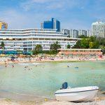 Președintele Camerei de Comerț și Industrie a României vrea impozitarea diferențiată a locuințelor pentru eliminarea turismului clandestin
