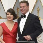 Cei doi contabili responsabili de gafa de la Oscar beneficiază de măsuri de securitate după ce ar fi primit amenințări