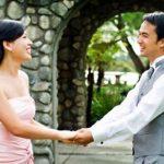 Zeci de cupluri dintr-o localitate din China divorțează în masă pentru a beneficia de compensații în locuințe și bani