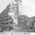 DOCUMENTAR: 40 de ani de la cutremurul din 4 martie 1977