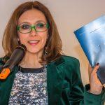 România trebuie să continue reformarea întreprinderilor de stat pentru susținerea creșterii economice