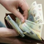 "Noua lege a salarizarii unitare reprezinta ""o aroganta a alesilor"""