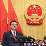"""Autoritățile de la Beijing promit să redea chinezilor un """"cer albastru"""""""