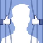 Capcana din spatele Facebook-ului. Ce ascund de fapt postările din social media