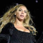 Beyonce şi Michelle Obama poartă bijuterii create de o româncă. Cum a reuşit Narcisa Pheres să se impună în lumea celebrităţilor şi cât costă cel mai scump inel creat de ea