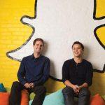 Averile fondatorilor Snapchat au crescut cu peste 3 miliarde de dolari într-o singură zi