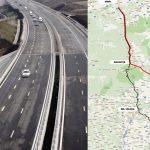 De lucru pentru constructori: Capetele autostrăzii Sibiu – Piteşti vor fi licitate pentru proiectare şi execuţie. În alocarea bugetară este cuprins şi Transfăgărăşanul