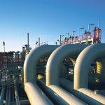 Ministerul Energiei a dat UNDĂ VERDE construirii gazoductului Bulgaria-România-Ungaria-Austria. Care este cel mai mare BENEFICU al României