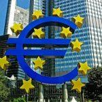 România, centrul exagerat al optimismului european
