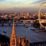 Ryanair a pus la vanazare biletele pentru ruta Oradea-Londra Stansted