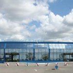 A X- a editie a Reuniunii Responsabililor de Securitate ai Aeroporturilor din România