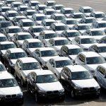 BMW vrea să ocolească taxele vamale americane