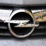 PSA confirmă achiziționarea Opel cu suma de 2,2 miliarde de euro