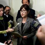 Coreea de Sud cere desfășurarea rapidă a sistemului antirachetă american THAAD