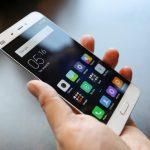 Utilizarea smartphone-urilor în România a crescut de peste patru ori în ultimii 4 ani
