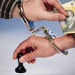DIN NOU CU NERVII ÎN CORZI, PSD pregateste gratierea coruptiei, Serban Nicolae a depus un amendament prin care condamnatii pentru luare si dare de mita, trafic de influenta si abuz in serviciu pot fi gratiati
