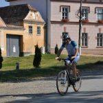 Producătorii tradiționali, micile afaceri și voluntariatul au înflorit pe traseul de biciclete Viscri – Sighișoara