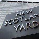 Serviciile de securitate britanice au dejucat 13 atentate teroriste din 2013