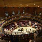Academia Barenboim-Said a inaugurat la Berlin sala Pierre Boulez