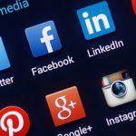 Excesul de rețele de socializare crește riscul de singurătate și invidie