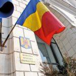 MFP pune în dezbatere publică Normele de aplicare ale Codului Fiscal