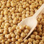 Consumul de soia, asociat cu șanse crescute de supraviețuire în unele cazuri de cancer la sân