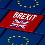 Limitarea libertății de circulație a forței de muncă ar putea să nu diminueze semnificativ imigrația netă în Marea Britanie