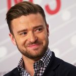 Justin Timberlake și-a evocat tinerețea pentru a lansa un vibrant apel la toleranță