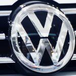 Secretele discuțiilor concernului Volkswagen care ar fi vrut să cumpere Opel