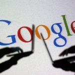 """Google promite să soluționeze problema rezultatelor """"inadecvate și înșelătoare"""" ale căutărilor"""