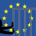UE a aprobat instituirea controalelor sistematice la frontierele externe, inclusiv pentru cetățenii țărilor Schengen