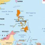 Filipine: Deputații aprobă reintroducerea pedepsei capitale, pentru infracțiunile legate de droguri