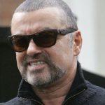 George Michael a murit din cauze naturale (medic legist)