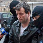 """Hackerul """"Guccifer"""" a solicitat contopirea pedepselor din SUA și România"""